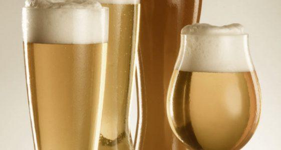 beer-glasses-sepia