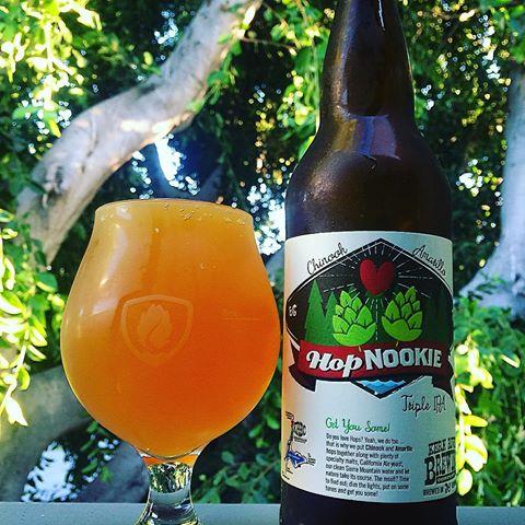 kern-river-hop-nookie