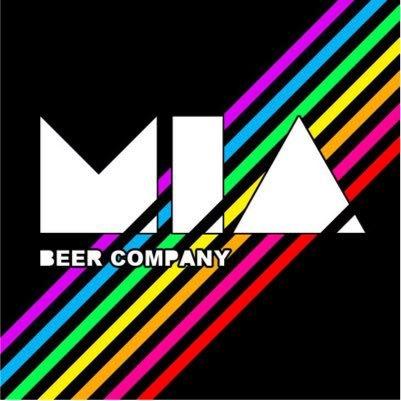 Mia Beer Company To Enter Ohio Thefullpint Com