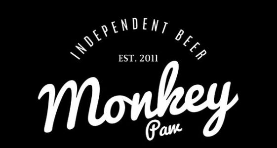monkey-paw-thankyou