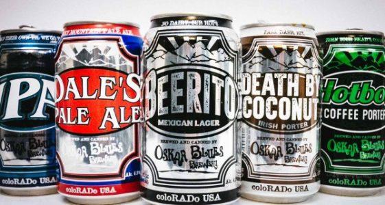 ob-beers-tfp-lf
