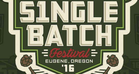 Oakshire Single Batch Fest 16