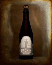 Societe - The Urchin