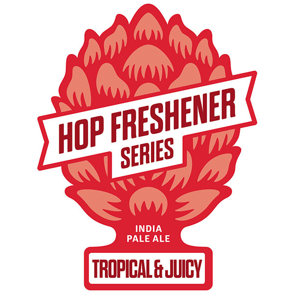 the-hop-concept-tropical-and-juicy-2016