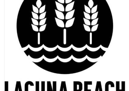 laguna-beach-beer-co_orig