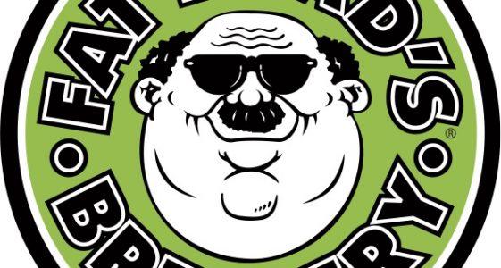 fatheads-logo