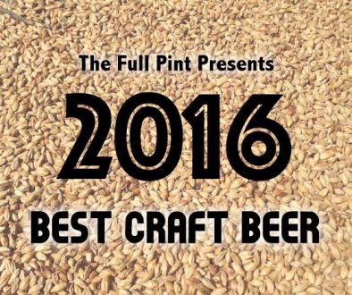 Featured-Best-Craft-Beer-of-2016