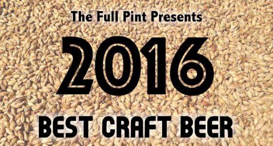 Featured-Best-Craft-Beer-of-2016