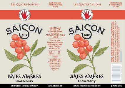 Left-Hand-Saison-Aux-Baies-Ameres-Chokecherry