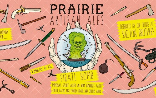Prairie-Pirate-Bomb-2016