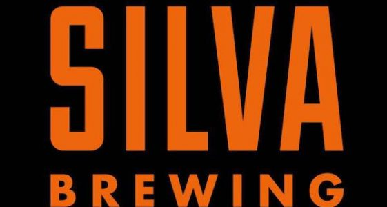Silva Brewing Logo