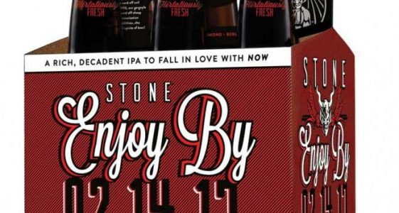 Stone-Enjoy-By-02.14.17-Chocolate-Coffee-IPA