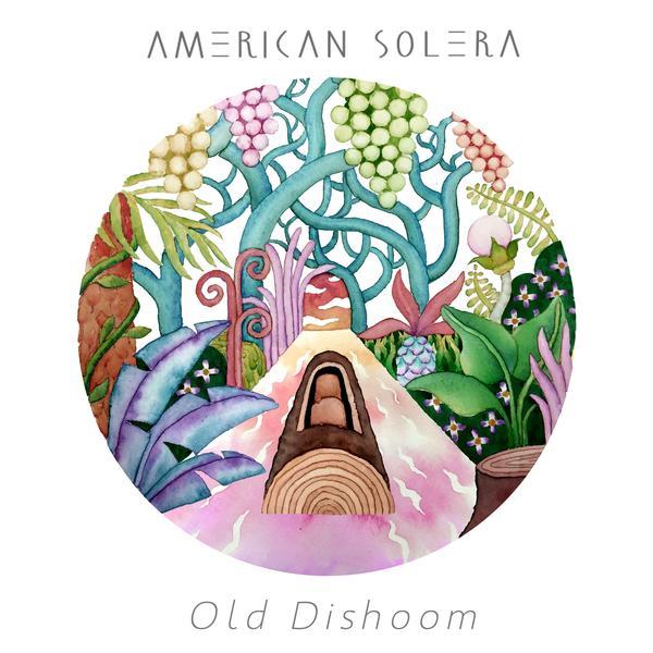 American-Solera-Old-Dishoom