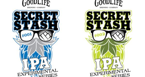 GoodLife Experimental IPA 001 002