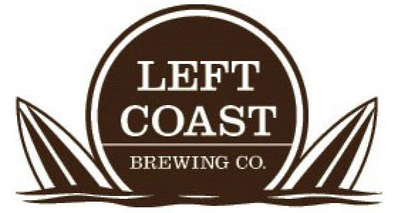 Left Coast Brewing