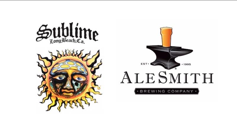 AleSmith-Sublime