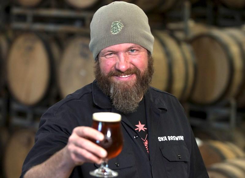 Kurt Ska Brewing