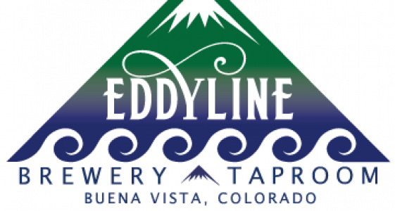 Eddyline Brewery & Taproom
