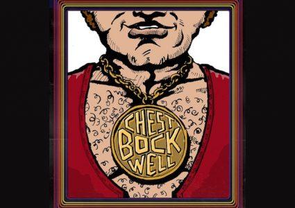 SlyFox Chest Bockwell