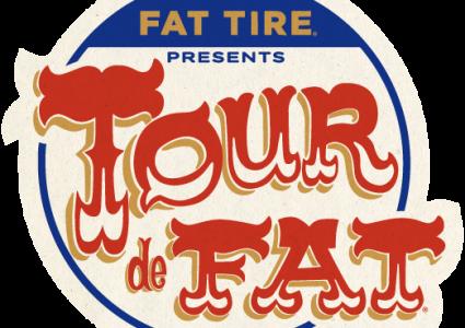 Fat Tire - Tour de Fat 2017