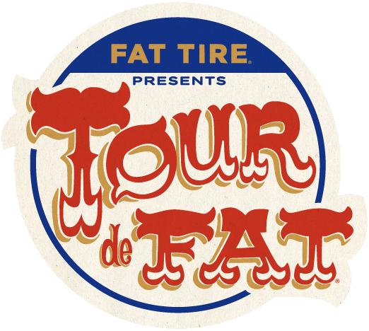 Tour De Fat Tempe Tickets