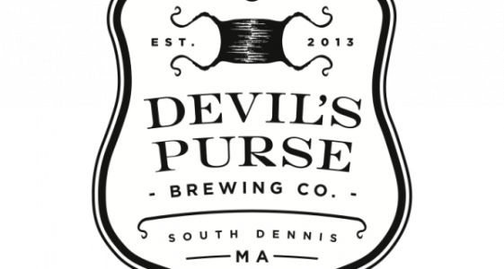 Devil's Purse Brewing