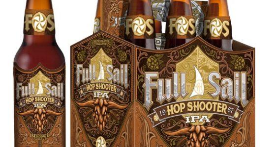 Full Sail Hop Shooter