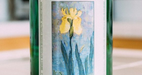 Cantillon-Iris-LF