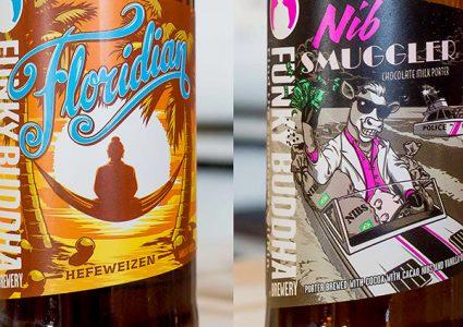 Funky-Buddha-Beers-LF