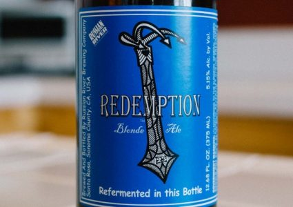 Russian-River-Brewing-Company-Redemption-LF
