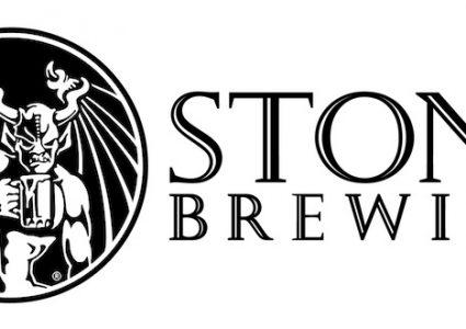 Stone-Brewing-2015-Logo