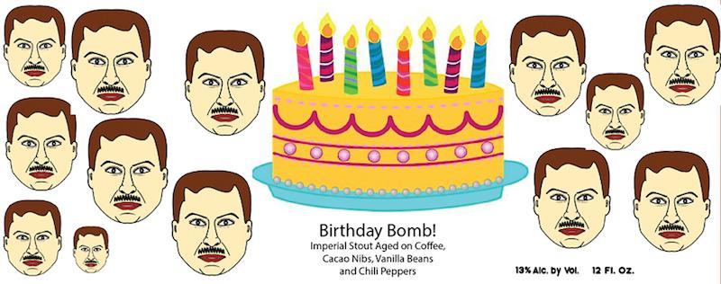 prairie-birthday-bomb