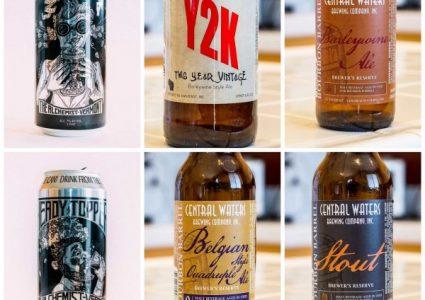 s4e20 beers copy
