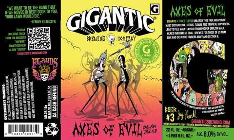 Gigantic-3-Floyds-Axes-of-Evil