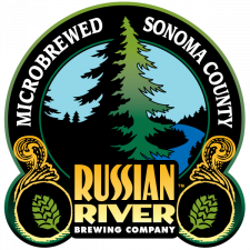 Russian River Brewing 2017