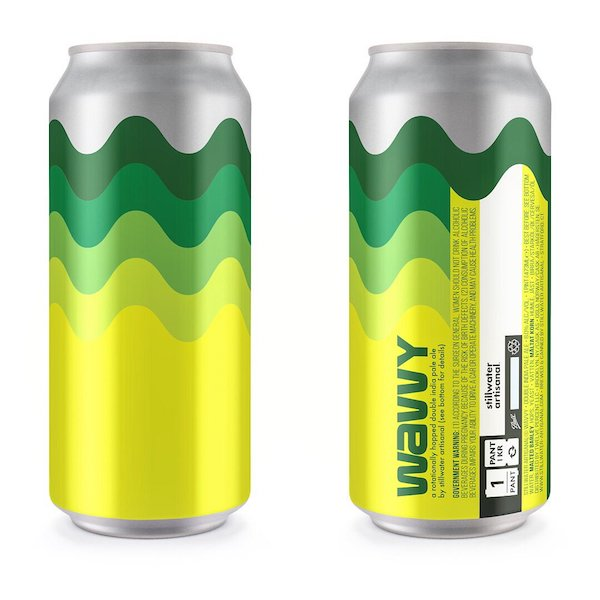 Stillwater-Wavvy