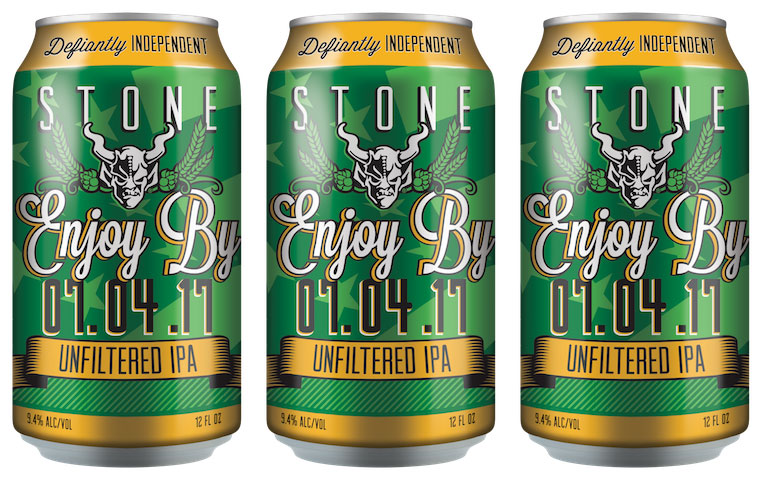 Stone-Enjoy-By-IPA-07.04.17-Unfiltered-Cans