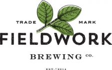 Fieldwork Brewing Logo