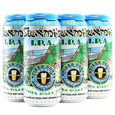 Pizza-Port-Swamis-IPA-6PK-16OZ-CAN