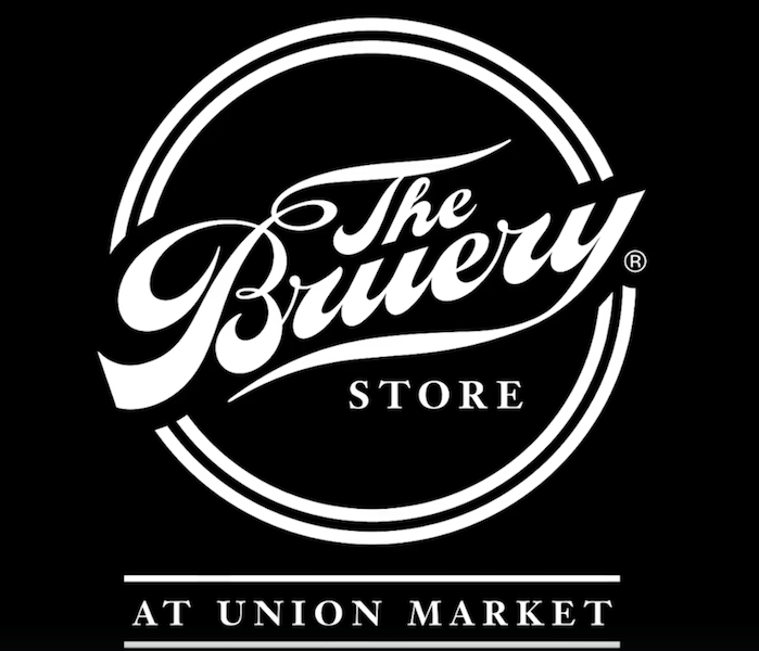 The Bruery At Union Market