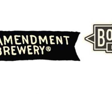 21st Amendment - Boulevard Brewing Super Bowl LIV