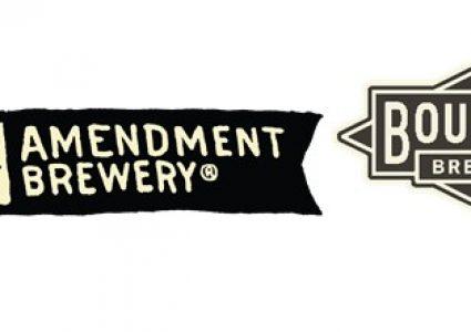 21st Amendment - Boulevard Brewing Super Bowl LIV