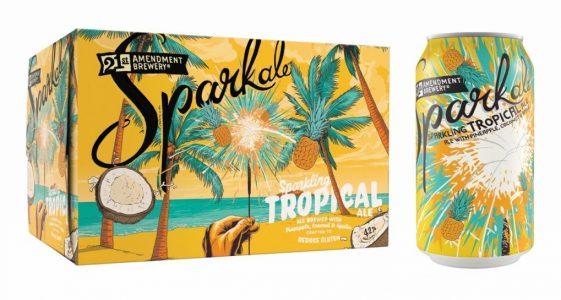 21A-Tropical Sparkale