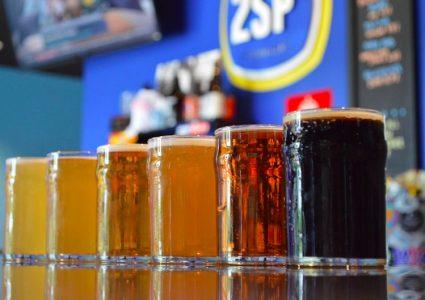 2SP Brewing Taster Glasses