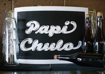 5 Rabbit Papi Chulo