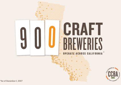 900-craft-brewers