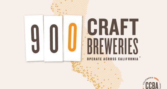 900-craft-brewers