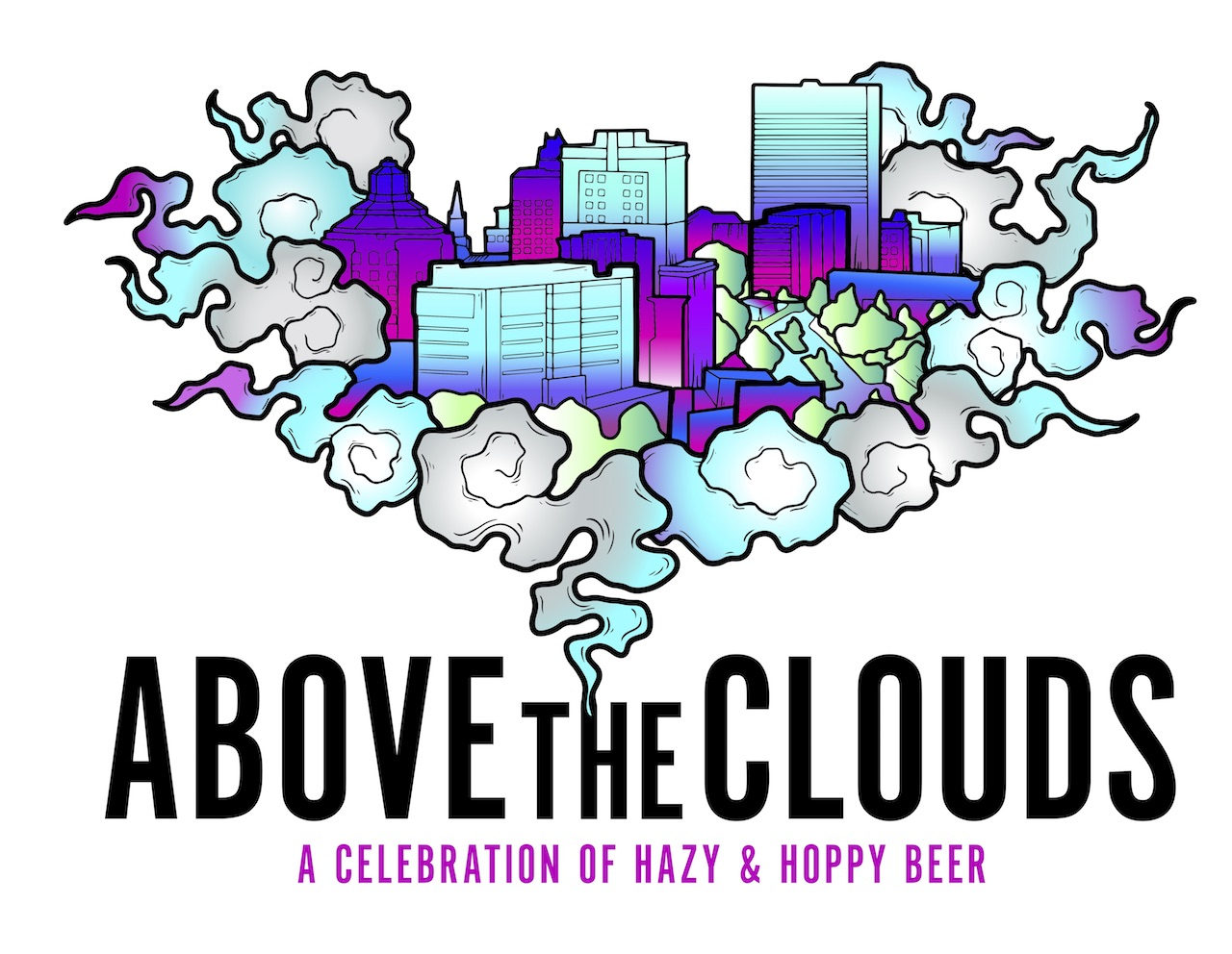 Above the Clouds_Logo_Final