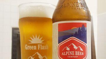 Alpine Duet 2017