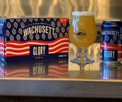 American Glory IPA